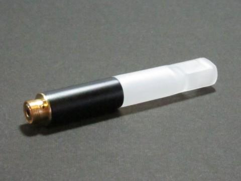 920ノーマルアトマイザーの画像、eGo-Tのようにカートリッジに綿を使用せず、カートリッジにリキッドを直接充填し、使用することが出来る新しいタイプの電子タバコ920アトマイザー、電子タバコ国内最安値水準aienmuenka.com(愛煙無煙家)