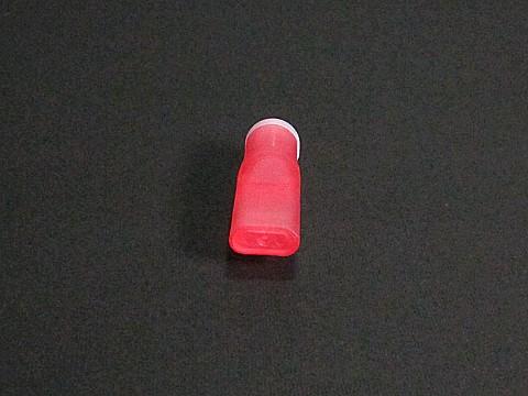 BIANSIeGo-T カートリッジ画像。eGo-Tアトマイザーに接続する交換用カートリッジ。空のカートリッジとなっておりますので、ご使用の際にはリキッドを充填してお使いください。電子タバコ国内最安値水準aienmuenka.com(愛煙無煙家)