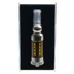【INNOKIN】iClear30S(イエロー)