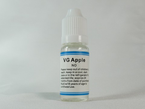 VG Apple