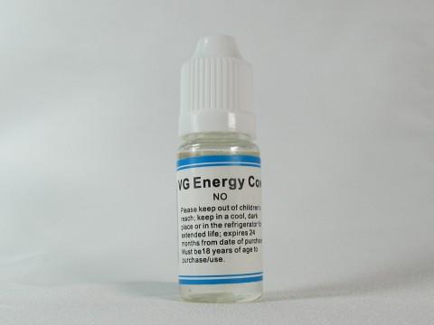 VG Energy Cow
