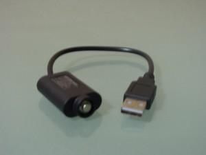 eGo/eGo-T専用充電器